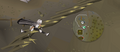 Bank Placeholders & PID (6).png