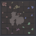 Dragon Slayer II map puzzle solution.png