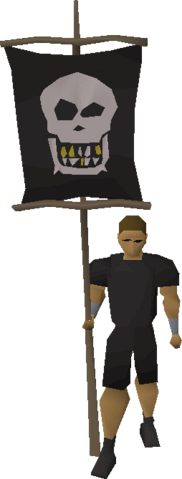 File:Guilded smile flag equipped.png
