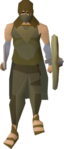 File:Mercenary (with facemask).png