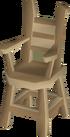 Oak chair built.png