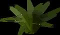Plant built.png