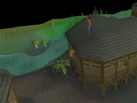 Canifis Agility Course 2