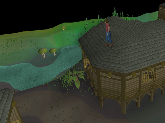 File:Canifis Agility Course 2.png