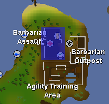File:Captain Cain location.png