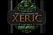 Chambers of Xeric Tweaks newspost