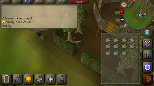 Dev Blog- OSRS Mobile TLI (5)