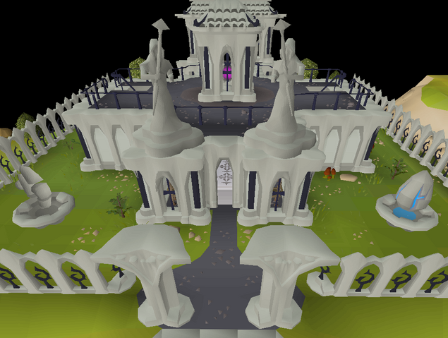 File:Mage Training Arena.png