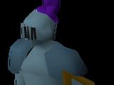 Rune armour set (lg)