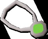 Silver Jewellery, Tournament World & QoL! newspost