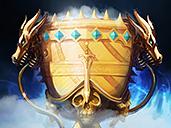 Tournament Reminder- Apply Now! newspost