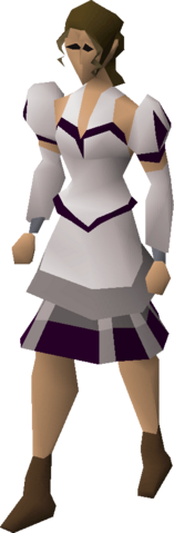 File:White elegant clothing equipped.png