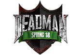 Deadman Spring Finals- Tickets Now On Sale! newspost