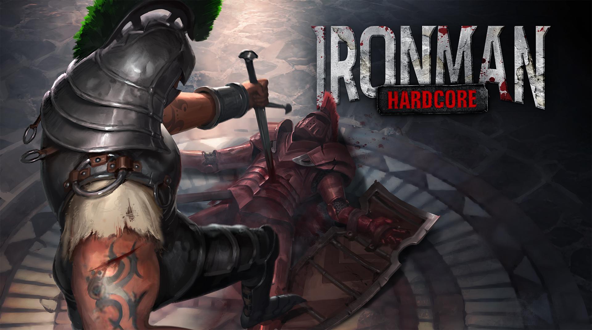 Hardcore Ironman Mode   Old School RuneScape Wiki   FANDOM