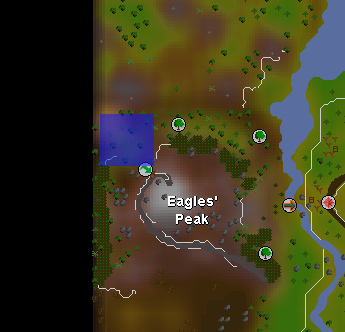 File:Nickolaus location.png