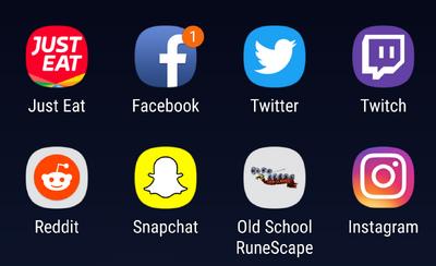 OSRS Mobile- Data and Battery Blog (1)