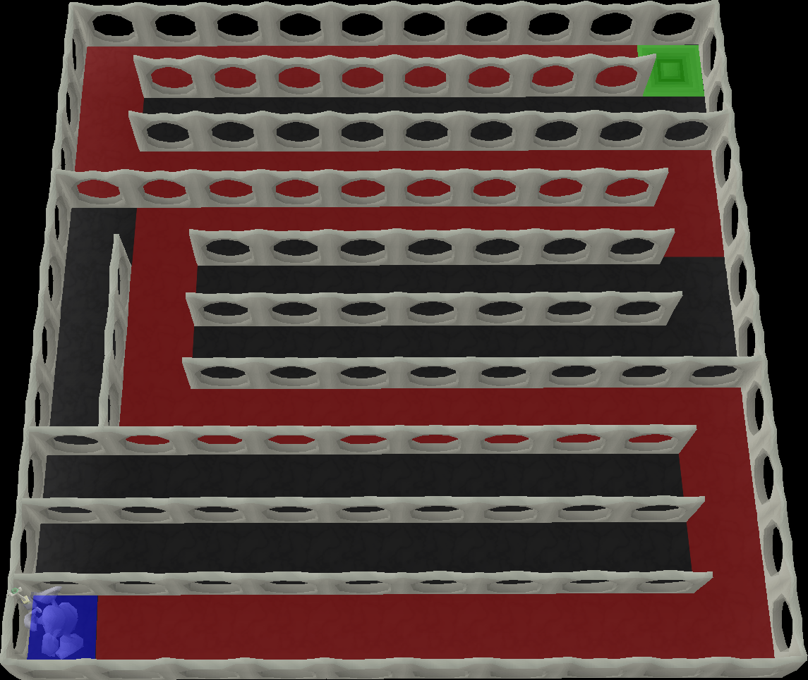 File:Telekinetic theatre maze 8.png