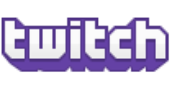 File:Twitch TV Wilderness Take Over. newspost.png