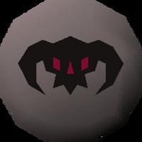 Dev Blog- Dragon Slayer II (4)