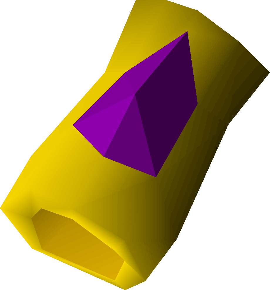 Dragonstone Bracelet Is A Piece Of Jewellery Crafted By Using Gold Bar And At Furnace With Mould In Their Inventory 74