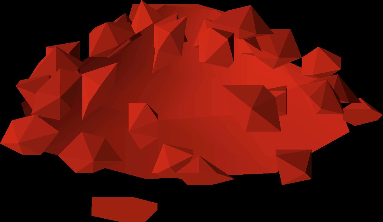 Te salt | Old School RuneScape Wiki | FANDOM powered by Wikia