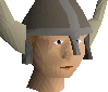 File:Archer helm chathead.png