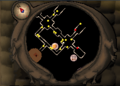 Barcrawl Grand Tree.png