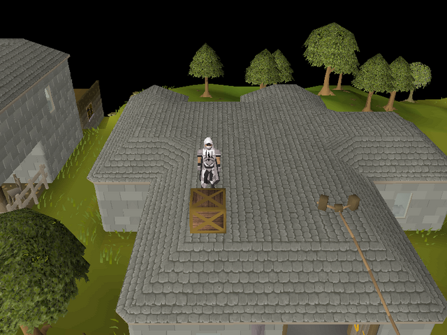 File:Cryptic clue - Seers rooftop crate.png