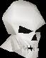 General Khazard chathead