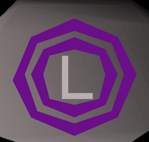 File:Lassar teleport detail.png