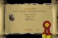Rag and Bone Man II reward scroll (bonesack).png