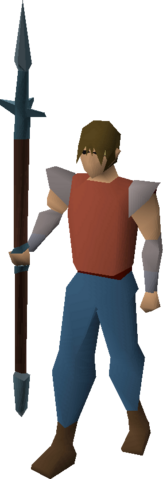 File:Rune hasta equipped.png