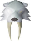 Kyatt hat detail