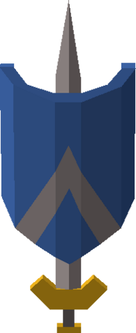 File:Lumbridge logo.png