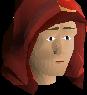 Max hood chathead