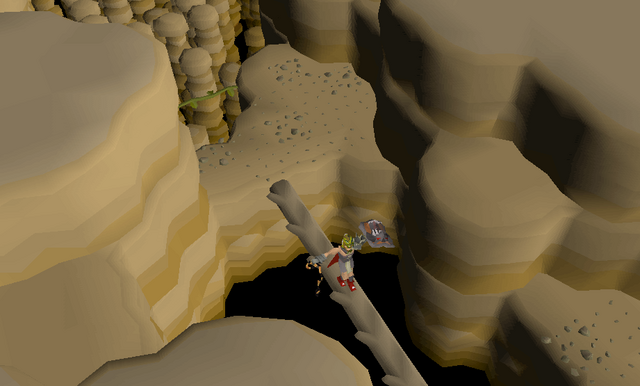 File:Monkey Madness II - crossing Kruk's dungeon.png