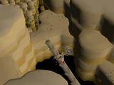 Kruk's Dungeon