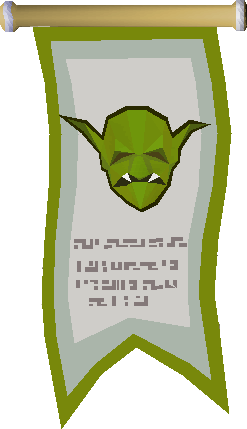 File:Goblin Champion's banner.png