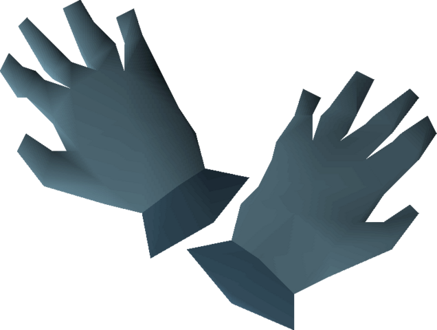 File:Rune gloves detail.png