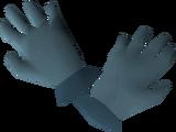 Rune gloves