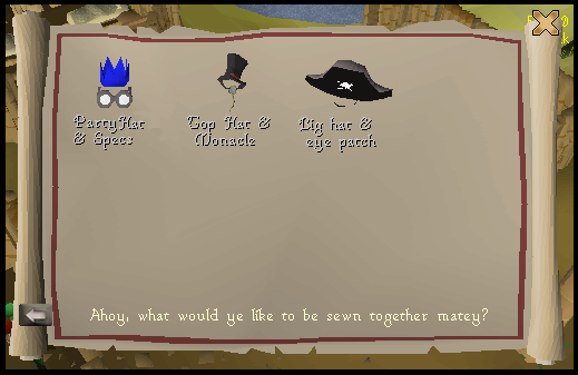 Treasure Trail Expansion | Old School RuneScape Wiki | FANDOM