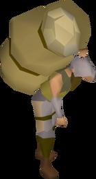 Sam (merchant)
