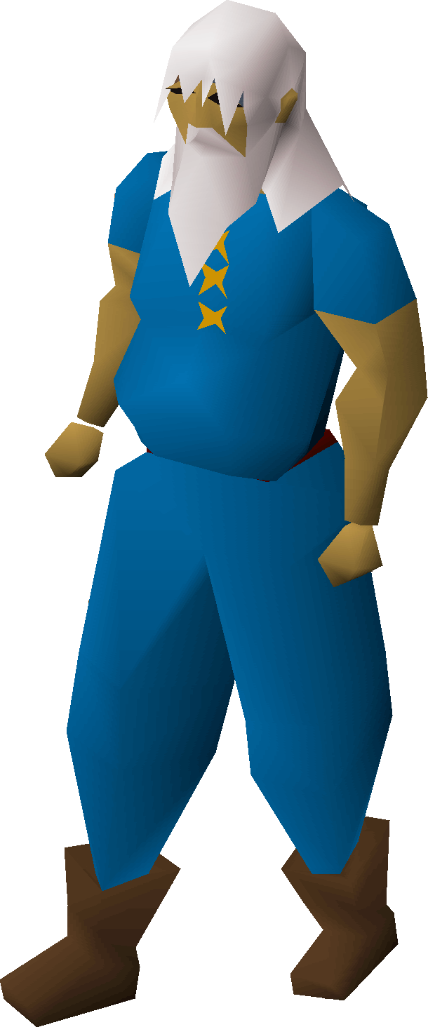 File:Captain Barnaby.png