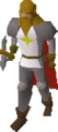 Colonel Radick.png