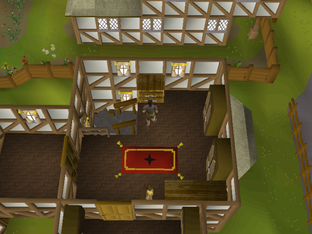 File:Cryptic clue - search drawers east ardougne.png
