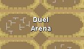 File:Duel Arena Rework newspost.png