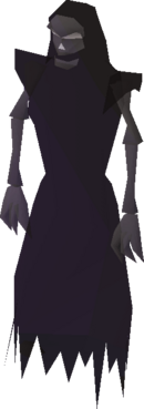 Shade (Catacombs of Kourend)