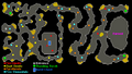 Smoke Dungeon map.png