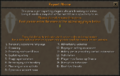 Abyssal Bludgeon Buff (4).png