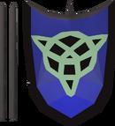Arceuus banner detail